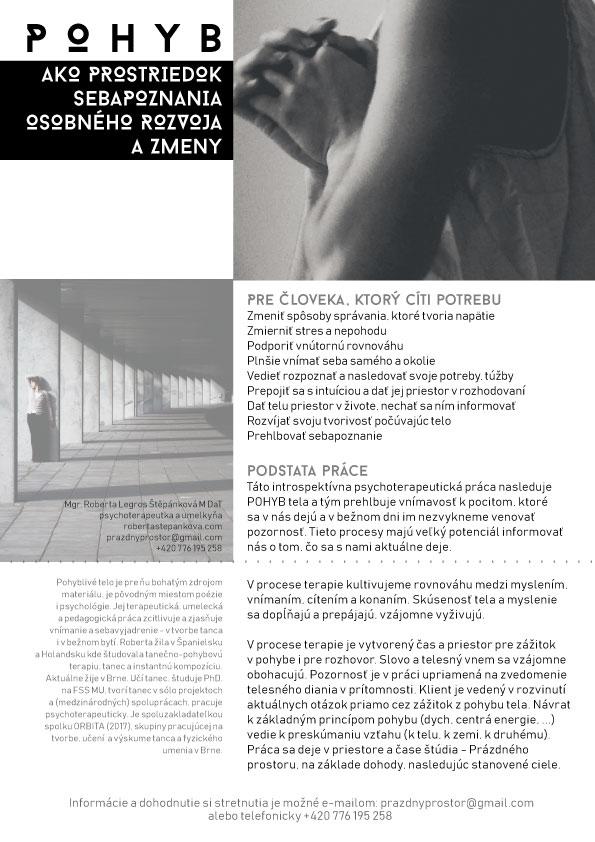 LETAK PSYCHOTERAPIA JAN-2019