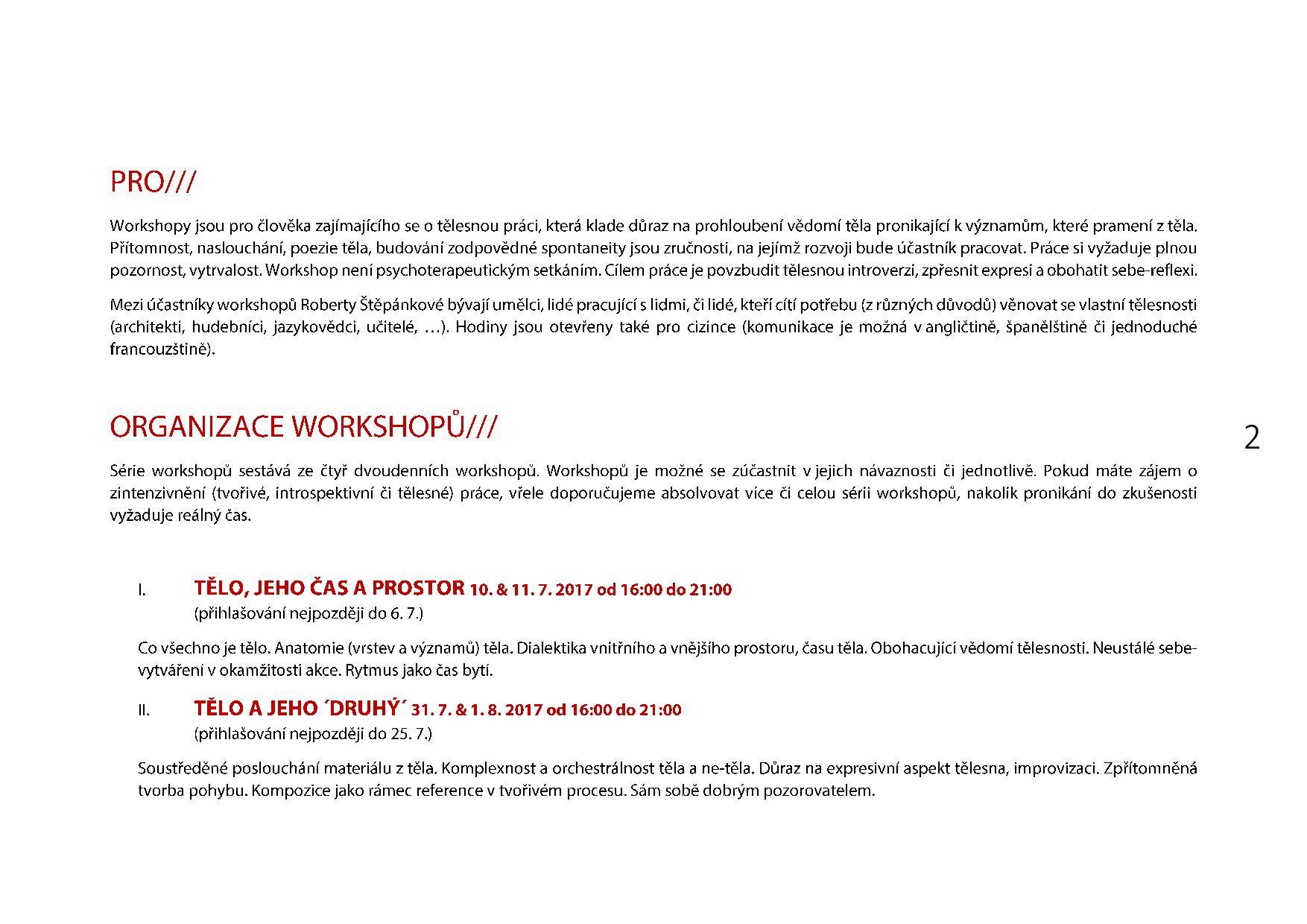 PONUKA WORKSHOPU Final-page-002