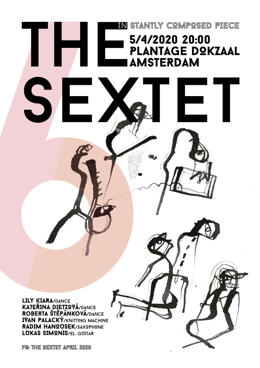 POSTER Final The-Sextet April-2020