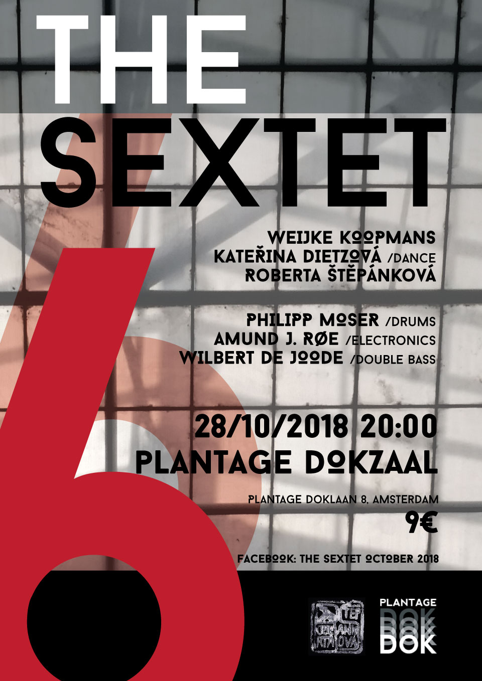 The-Sextet Oct-2018