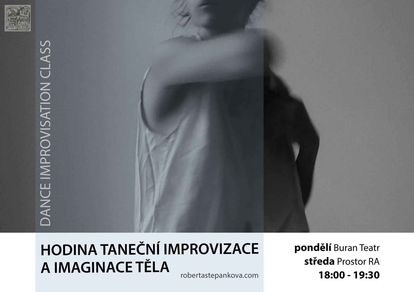 Letak-HODINA-TANCE-rijen-2018