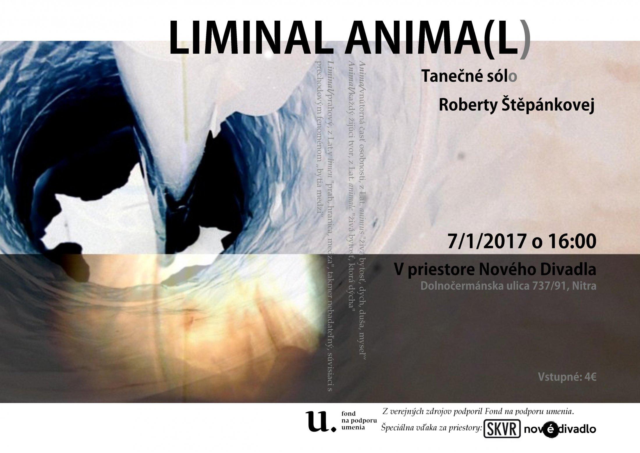 Liminal Animal Tanecne Solo-page-001