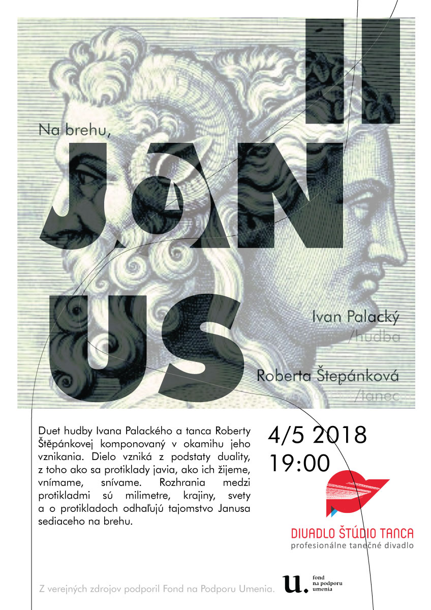 Na-brehu-janus 4-5-2018-BB