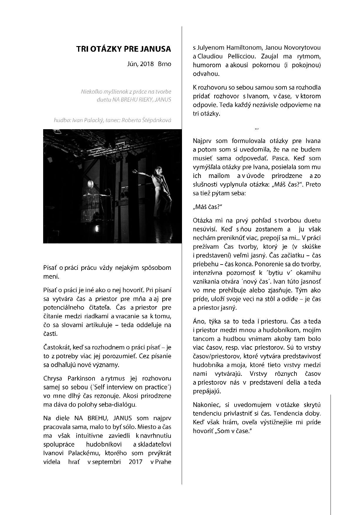 TRI OTÁZKY PRE JANUSA-page-001