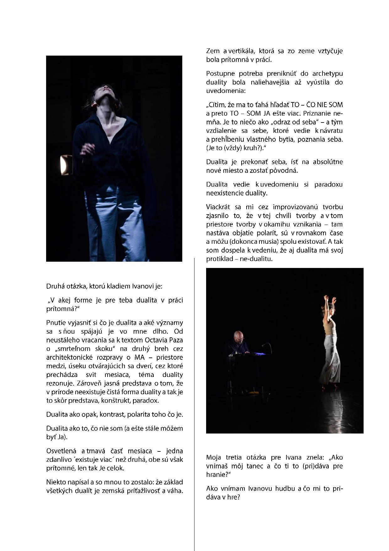 TRI OTÁZKY PRE JANUSA-page-002