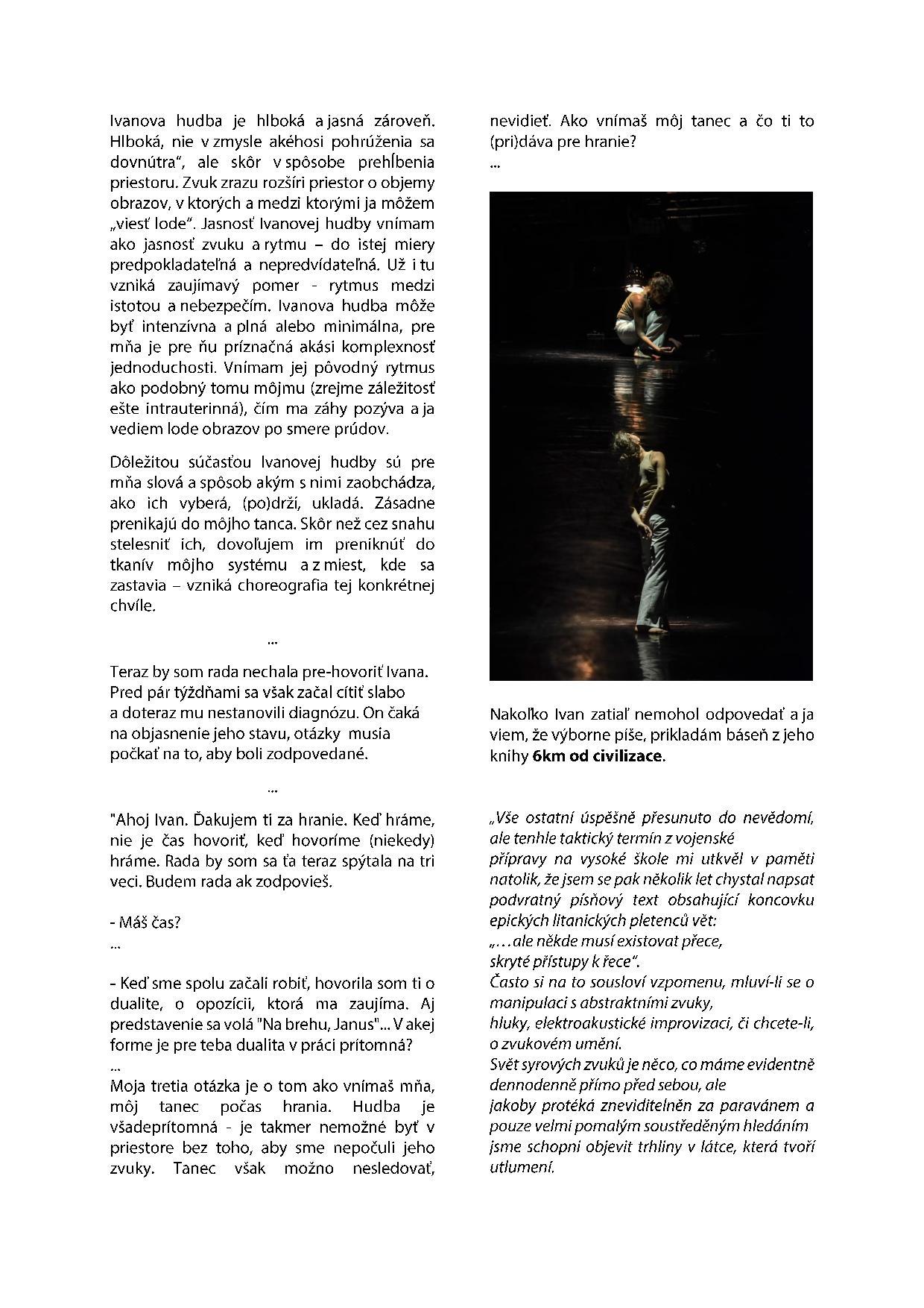 TRI OTÁZKY PRE JANUSA-page-003