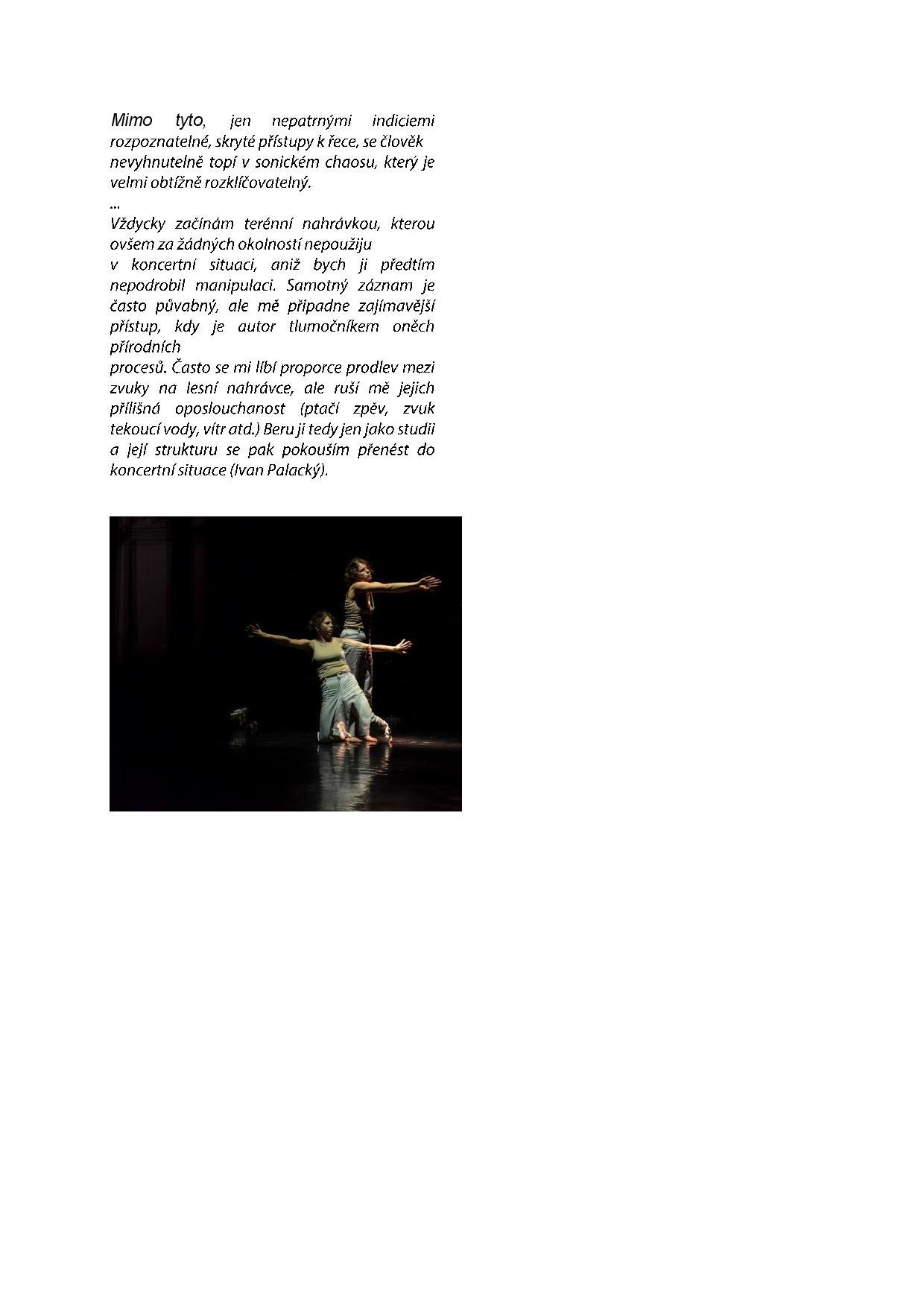 TRI OTÁZKY PRE JANUSA-page-004