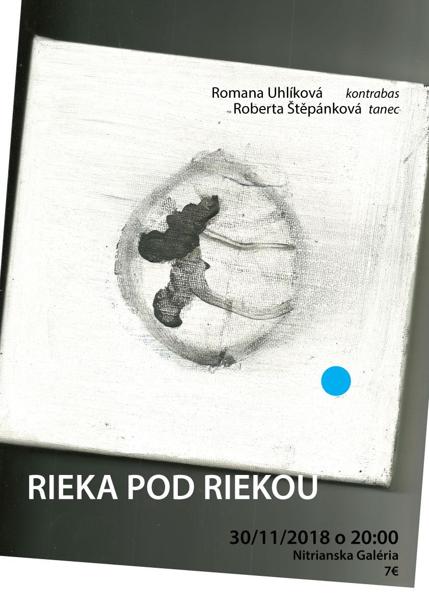 RIEKA-POD-RIEKOU_III
