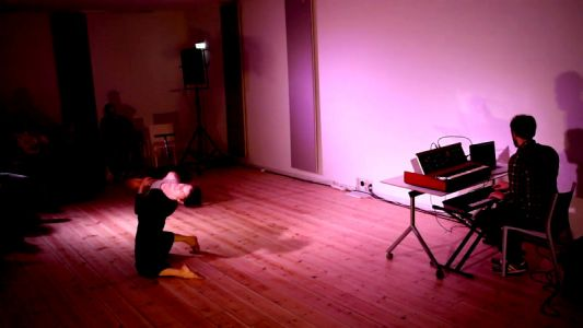 The Crossroads Studio Loos (14)