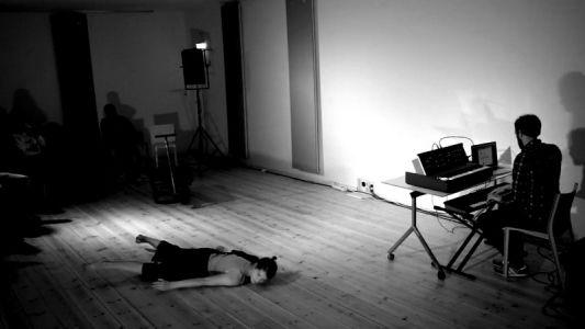 The Crossroads Studio Loos (19)